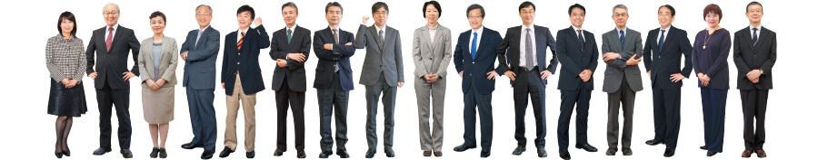 就職サポート(キャリアアドバイザー制度)