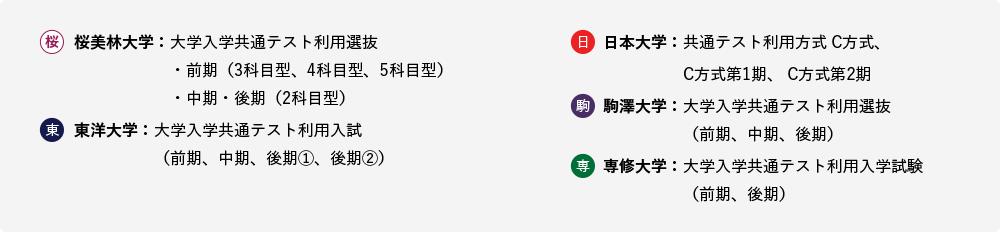 合格 発表 大学 駒澤